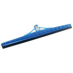 Καθαριστήρας Προσφορά Πλαστικός Δαπέδου 55cm Viosarp - 8691858090514