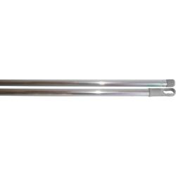 Κοντάρι Ανοξείδωτο 130cm Viosarp - 5206753019541