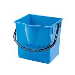 Κουβάς Πλαστικός 18Lit Viosarp - 8697420957988