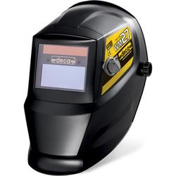 Μάσκα Ηλεκτροσυγκόλλησης Ηλεκτρονική Αυτόματη Deca - 345WM27