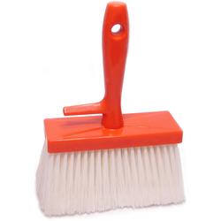 Βουρτσάκι Πλαστικό Viosarp - 5206753020356