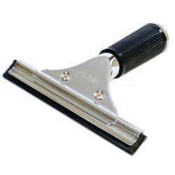 Υαλοκαθαριστήρας 20cm Viosarp - 5206753022084