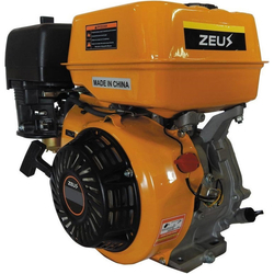 Βενζινοκινητήρας 6.75HP Zeus - 345GE9M