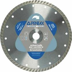 Δίσκος Διαμαντέ Κεραμικών 230mm Pentax - 3453423369C