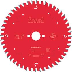 Δίσκος Κοπής Ξύλου 190mm Freud - 345FR13W002H