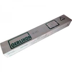 Ηλεκτρόδια Γενικής Χρήσης Φ5.0x450 Oerlikon - SUPERCITO5