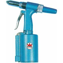 Πριτσιναδόρος Αέρα King - 34590136
