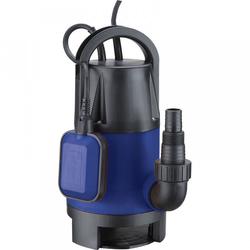 Υποβρύχια Αντλία Ακάθαρτου Νερού Nero - 345SPD400C