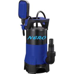 Υποβρύχια Αντλία Ακάθαρτου Νερού Nero - 345SPD1100C