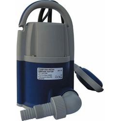Υποβρύχια Αντλία Καθαρού Νερού Nero - 345SPC750
