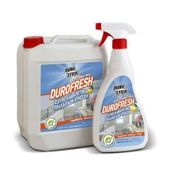 Ισχυρό Καθαριστικό Πολλαπλών Χρήσεων Durofresh 5Lit DuroStick - 3250078