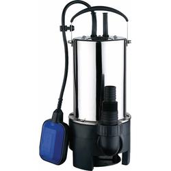 Υποβρύχια Αντλία Ακάθαρτου Νερού 750W Nero - 345SPD750INC
