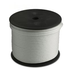 Σχοινί Εκκίνησης 4mm / 100m / 1000gr - 310-05-0010