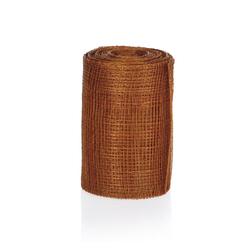 Κορδέλα Siname Καφέ 10cm x 9.5m - 28923864