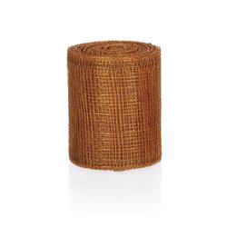 Κορδέλα Siname Καφέ 7.5cm x 9.5m - 28923860