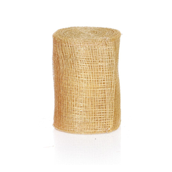 Κορδέλα Siname Κρεμ 10cm x 9.5m - 28923866