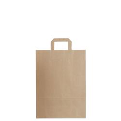 Χάρτινη Σακούλα Craft 22 x 10 x 31cm - 28980030