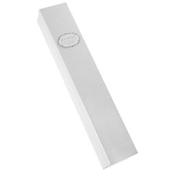Χάρτινο Λευκό Κουτί 50 x 9 x 7cm  - 28964475