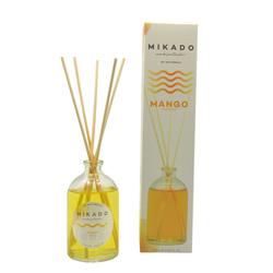 Αρωματικό Χώρου Με Sticks Mango 100ml Viosarp - 8435160611216