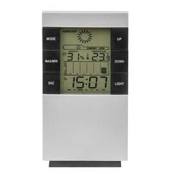 Θερμόμετρο - Μετεωρολογικός Σταθμός Bradas - WL-M22