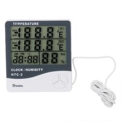 thermometro-metewrologikos-stathmos-me-aisthitira-bradas-wl-m21