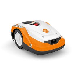 Χλοοκοπτικό Ρομπότ iMOW® Για Μεσαίες Εκτάσεις RMI 522 C Stihl - 63050111403