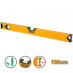 Αλφάδι 100cm Ingco - HSL58100