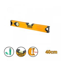 Αλφάδι 40cm Ingco - HSL58040