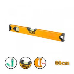 Αλφάδι 60cm Ingco - HSL58060