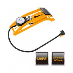 Τρόμπα Αέρος Ποδιού Ingco - MPP5511