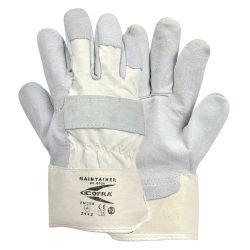 Γάντια Δερμάτινα Maintainer