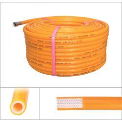 Λάστιχο Ψεκασμού Υψηλής Πίεσης Φ-8.5mm - 50m