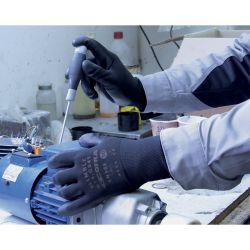 Cofra Γάντια Eργασίας Πολυουρεθάνης Nimble