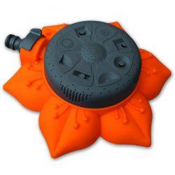 Εκτοξευτήρας Νερού Flower BLISTER