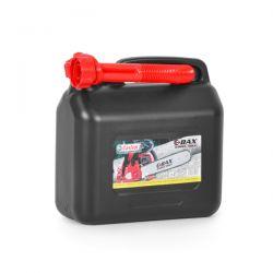 Δοχείο Καυσίμων 5Lit