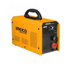 Ηλεκτροσυγκόλληση Inverter Ingco