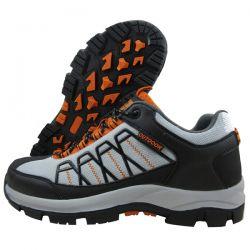 Παπούτσι Outdoor Χωρίς Προστασία
