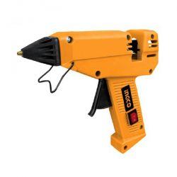 pistoli-kollas-ilektriko-ingco