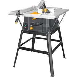 Τραπέζι Δισκοπρίονου 1500W