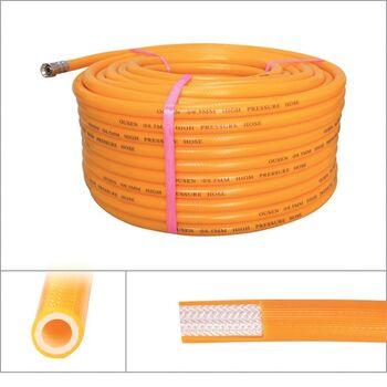Λάστιχο Ψεκασμού Υψηλής Πίεσης Φ-8.5mm -100m