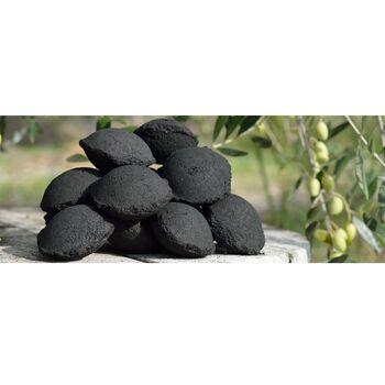 Κάρβουνα Ψησίματος ΚΛΗΜΗΣ 10kg