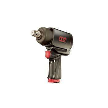Αερόκλειδο 3/4 Ίντσας 1627 Nm Ροπή M7