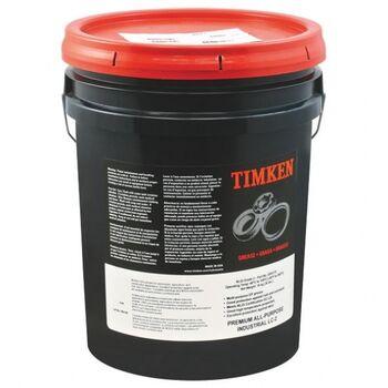 Γράσο Timken 16 K/gr - GR217P