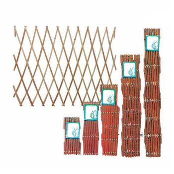 Πέργκολα Ξύλινη 120x180cm