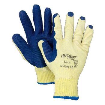 Γάντια Λάτεξ Ursa