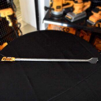 Καλέμι SDS Max 18x600x50mm