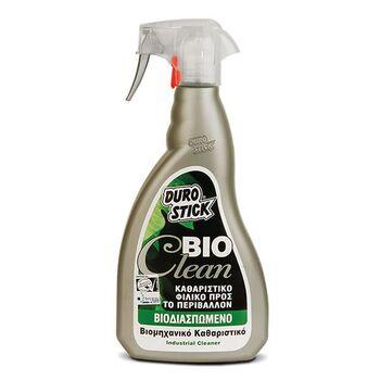 Βιομηχανικό Καθαριστικό BioClean 750ml DuroStick