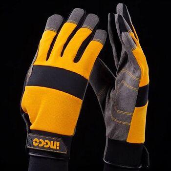 Γάντια Μηχανικών XL