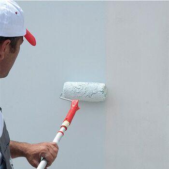 Μικρομοριακός σταθεροποιητής για τοίχους, ταράτσες & γυψοσανίδες 20lt DuroStick