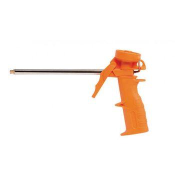 Πλαστικό Πιστόλι Αφρού Pu Eco Πορτοκαλί